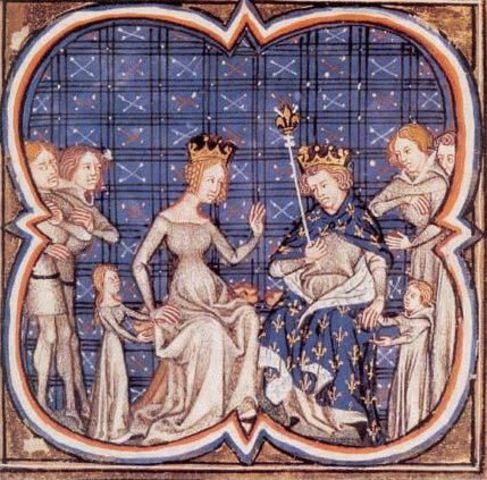 Death of Bohemond II of Antioch