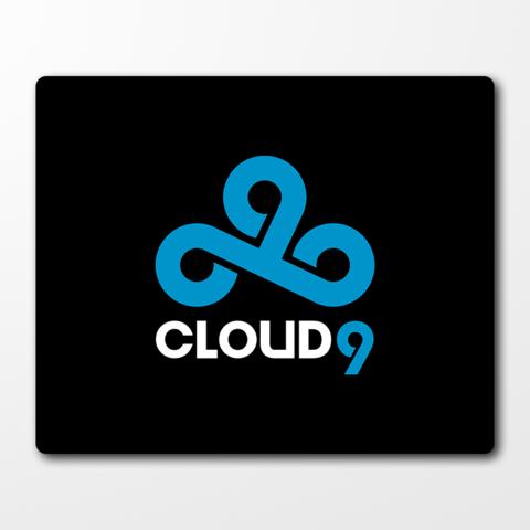 Cloud9 (ejemplo de perspectiva)