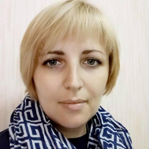 "Zaporizhzhia:  Workshop ""Shakespeare Studies for School Students"""