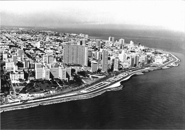Crisis de los misiles en Cuba:Reacción de Estados Unidos a la revolución de Cuba