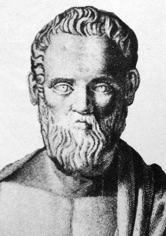 Isócrates, dinero para generar educación