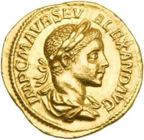 Inicio de la edad media (caída del imperio romano de occidente)