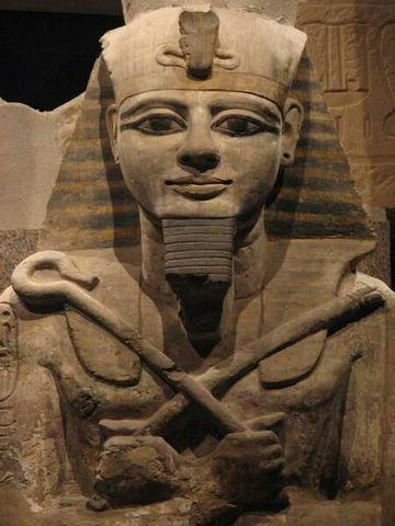 Ramesés II