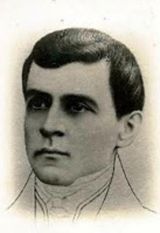 Fernando Serrano Uribe
