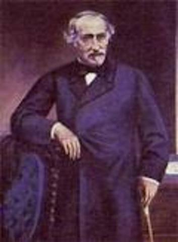 Ignacio Gutiérrez Vergara