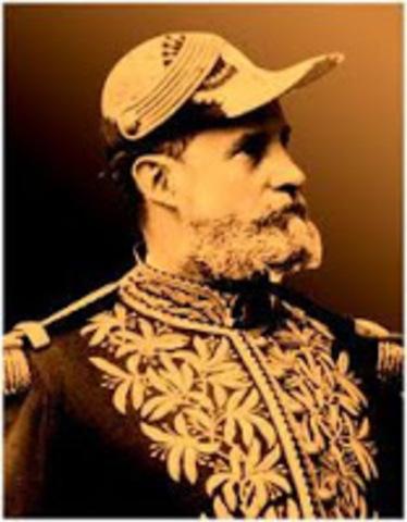 Antonio Basilio Cuervo Urisarri