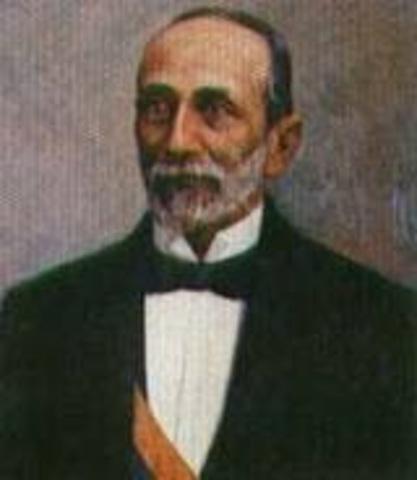 Guillermo Quintero Calderón