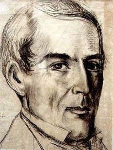 Estanislao De Vergara y Sanz De Santamaría