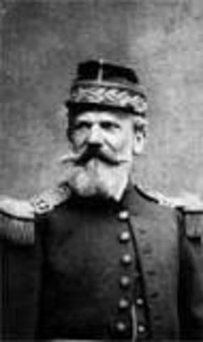 Leonardo Canal González