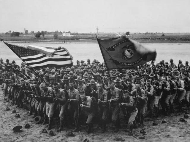 Primeira Guerra Mundial - Tecnologia da Morte