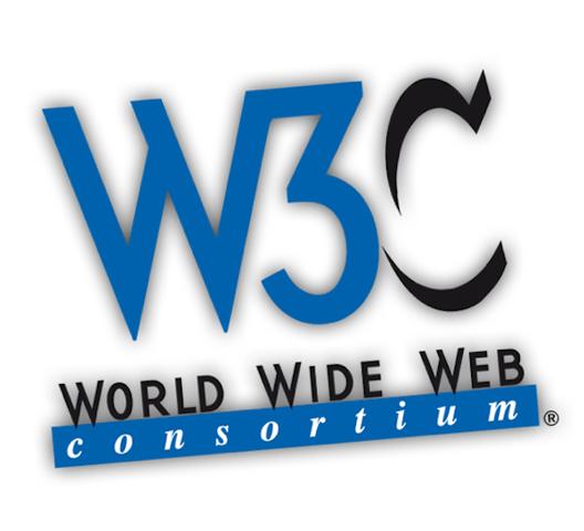 Создание W3C