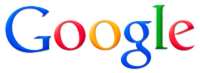 Изменения в компании Google
