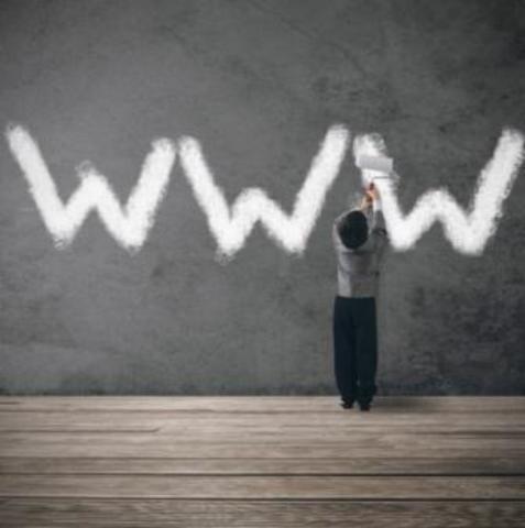 Интернет станет потребностью