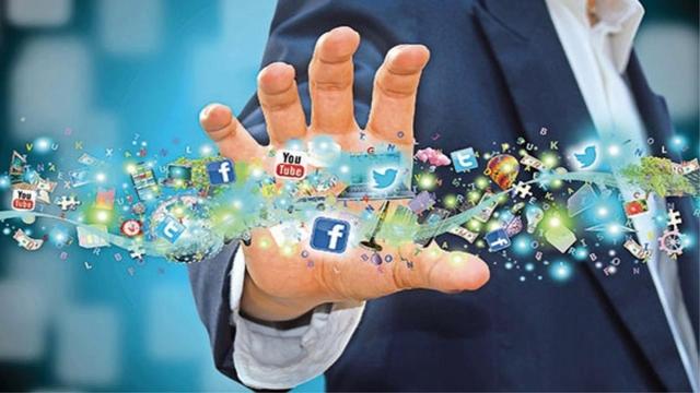 Интернет станет быстрее и еще доступнее