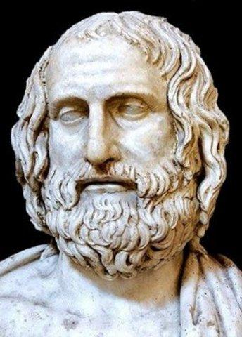 Sócrates, Escuelas Socraticas.