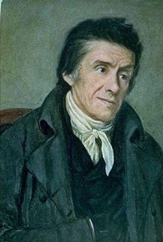Johann Heinrich Pestalozzi, aprendizaje significativo a partir del hacer