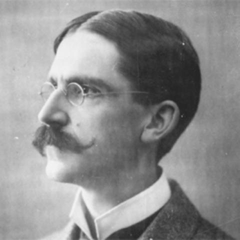 John Dewey, padre de la educación renovada