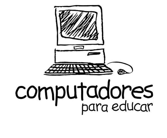 COMPUTADORES PARA EDUCAR
