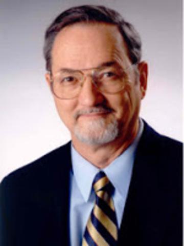 """L. Dee Fink, el """"gurú"""" del aprendizaje significativo en la educación superior"""