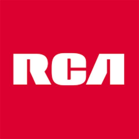 Creación de RCA
