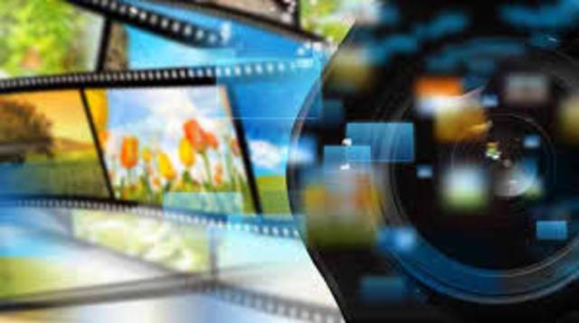 El video digital