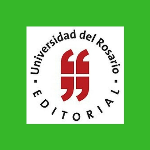 Creación Editorial UR