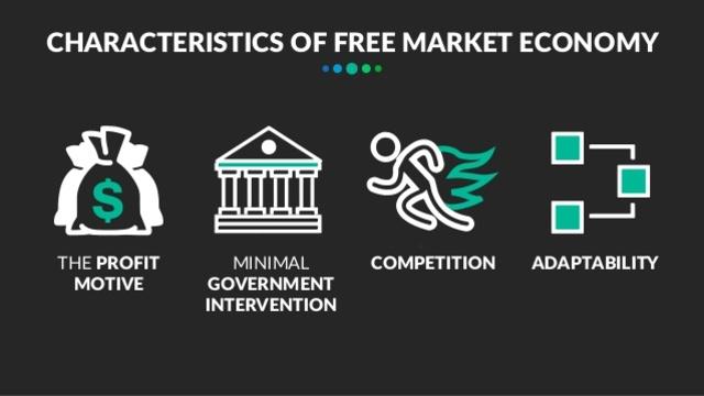 20.3: Europe: Market Economy