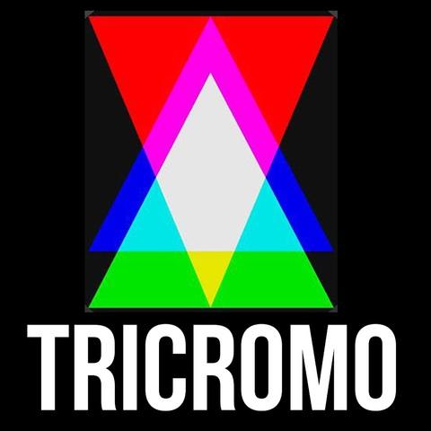 Principio tricromo usado en peliculas de la empresa Agfa