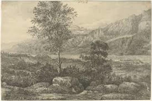 John Herschell