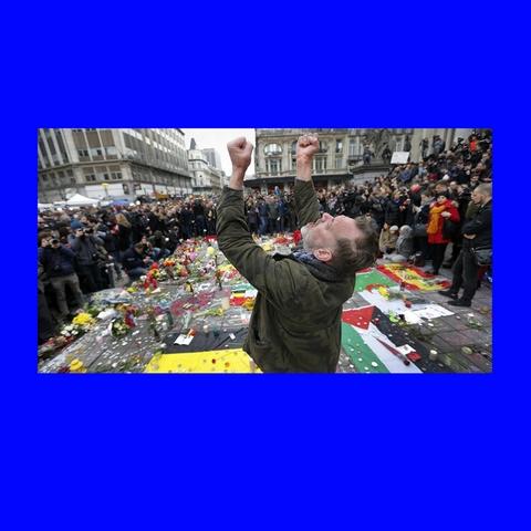 Estado Islámico ataca en Niza, Francia