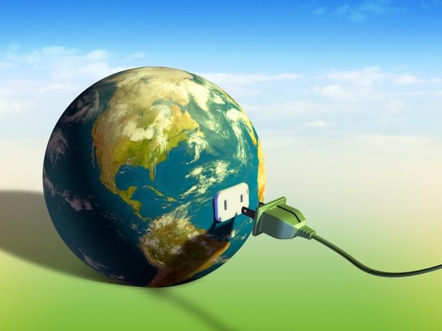 """Έγκριση της συμμετοχής μας στα Athens Eco Schools Πρόγραμμα """"Ανοικτές κοινωνίες και σχολεία για την προστασία του κλίματος και τη διαχείριση της ενέργειας"""""""