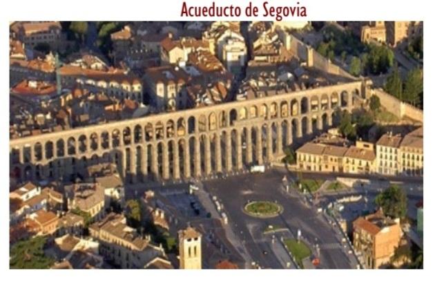 Desarrollo de la mecánica y de arquitectura