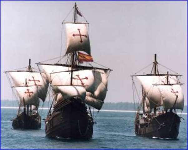 Avances en la Navegación