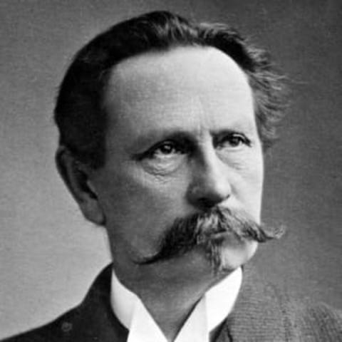 First motor invented.   German inventor Karl Benz creates the first motor car, called the Benz Patent-Motorwagon.