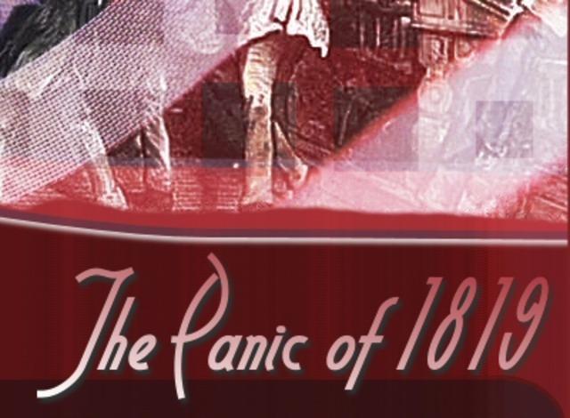 Panic of 1819