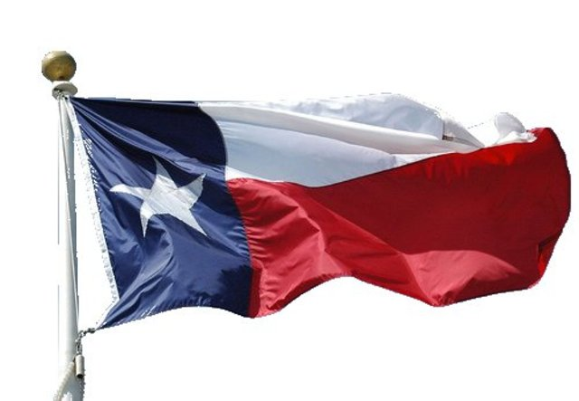 Texas Independdence