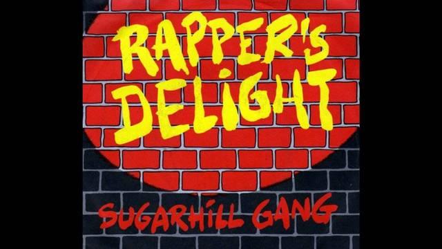 Hip-Hop Breaks into the Mainstream
