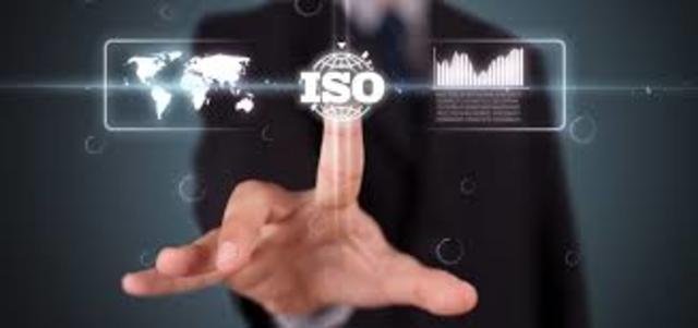 ISO/IEC 27010