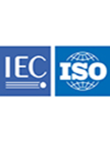ISO/IEC 27041