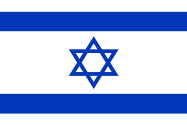 Conflicto Árabe Israelí:Creacion de Israel