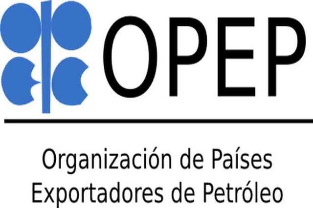 Conflicto Árabe Israelí:Creacion OPEP
