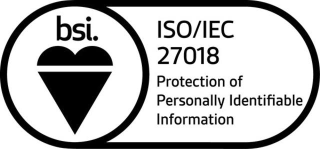 Norma ISO/IEC 27018