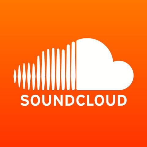 SoundCloud: Revolutionizing Hip-hop Distribution