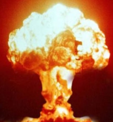 North Korea tests its sixth nuclear weapon