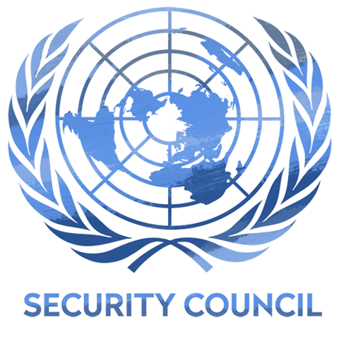 S/RES/2345: Extended the mandate of the Panel of Experts for the committee monitoring sanctions on North Korea