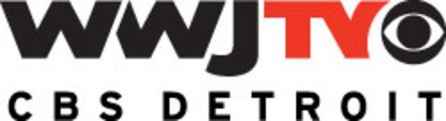 WWJ-Detroit broadcasts first commercial radio program