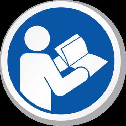 ISO/IEC 27014