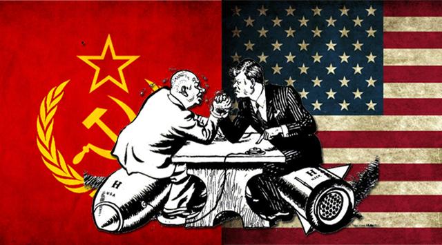 Kubakrisen