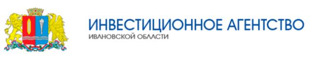 «Инвестиционный центр»