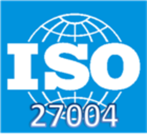 ISO/IEC 27004